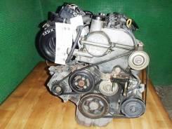 Двигатель 2SZ-FE Toyota (ДВС) б/у без пробега по РФ в наличии