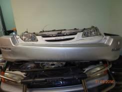 Бампер. Toyota Caldina, ST215, AT211G, AT211, ST210G, CT216G, ST215G, ST215W, CT216, ST210