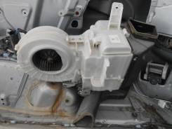 Кондиционер салона. Toyota Gaia, SXM10, SXM15G, SXM10G, SXM15 Двигатель 3SFE