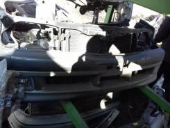 Ноускат. Toyota Caldina, AT211G, ST210G, ST210, AT211, ST215G, ST215W, ST215 Двигатели: 3SGE, 3SFE, 7AFE