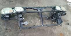 Рамка радиатора. Toyota Aristo, JZS160