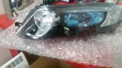 Фара Honda Odyssey RB1/2
