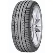 Michelin Primacy HP. Летние, 2013 год, износ: 30%, 3 шт