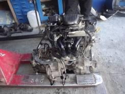 Двигатель 1KR-FE Toyota (ДВС) б/у без пробега по РФ в наличии