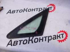 Стекло боковое. Toyota Ipsum, ACM21W