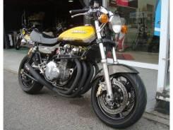 Kawasaki. 900 куб. см., исправен, птс, без пробега. Под заказ