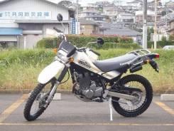 Kawasaki Super Sherpa. 250куб. см., исправен, птс, без пробега. Под заказ