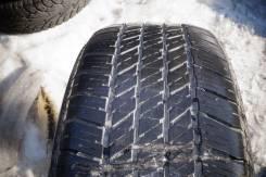 Bridgestone Dueler H/T. Летние, износ: 20%, 4 шт