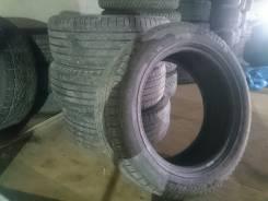 Michelin MXK Green. Летние, 2009 год, износ: 30%, 4 шт