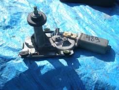 Мотор стеклоочистителя. Nissan Skyline, ENR33, ER33, ECR33, BCNR33, HR33