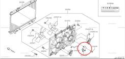 Блок управления. Nissan: Fairlady Z, 370Z, Infiniti M Hybrid, Juke, Leaf, Infiniti G35/37/25 Sedan, Elgrand, Infiniti FX35/FX37/FX50, Infiniti G37 Con...