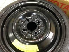 Запасное колесо (банан). x13 4x100.00