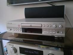 CD рекордеры.