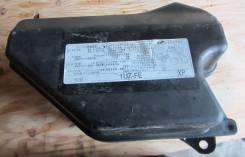 Коробка для блока efi. Toyota Celsior, UCF20 Двигатель 1UZFE