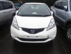 Honda Fit. GE7, L13A