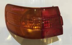 Стоп-сигнал. Toyota Corona Premio, CT211, CT210, AT210, ST215, AT211, ST210, CT216, CT215