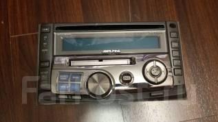 Alpine MDA-W900