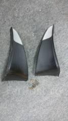 Брызговики. Nissan Teana, J31