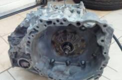 Автоматическая коробка переключения передач. Toyota Camry, ACV40, GSV40 Двигатель 2GRFE