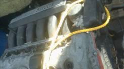 Двигатель в сборе. BMW X5 Двигатель N52B30
