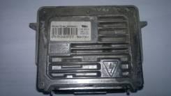 Блок ксенона. Land Rover Range Rover Sport Двигатели: LRSDV6, LRSDV8, LRTDV6, LRV6, LRV8