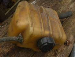 Крышка расширительного бачка. ГАЗ 3110 Волга