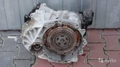 АКПП робот DSG Skoda Volkswagen Audi Seat 1.6 BSE BSF. Volkswagen: Golf Plus, Touran, Passat, Golf, Caddy, Jetta Audi A5 Audi A4, B6 Audi A2 Audi A3 S...