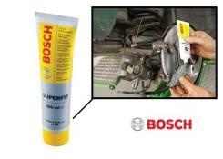 Смазка Bosch для тормозных суппортов.