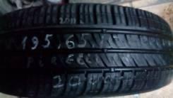 Pirelli Cinturato P4. Летние, 2011 год, износ: 5%, 1 шт