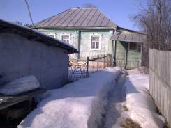 Продаю дом с земельным участком. Улица Московская 4, р-н пос.Пыра, площадь дома 35 кв.м., скважина, электричество 7 кВт, отопление твердотопливное, о...