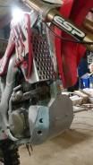 Сетки радиатора. Под заказ