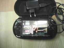 Sony PlayStation Portable 3000