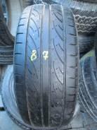 Bridgestone B500Si. Летние, 2012 год, 20%, 2 шт
