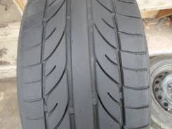 Bridgestone Potenza. Летние, износ: 30%, 1 шт