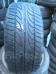 Dunlop Le Mans. Летние, 2008 год, износ: 10%, 2 шт