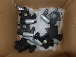 Мотор стеклоподъемника. Mazda Axela, BK5P, BKEP, BK3P Mazda Atenza, GY3W, GGES, GG3P, GYEW, GGEP, GG3S Mazda Tribute Mazda Mazda6