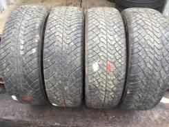 Dunlop Grandtrek PT1. Летние, износ: 5%, 4 шт