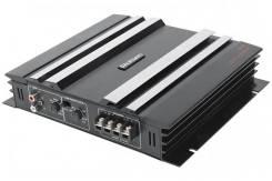 Автомобильный усилитель (2 канала) Rolsen RAA-200 100 Вт