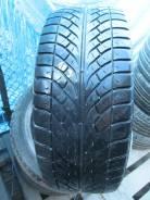 Bridgestone TS-02. Летние, 2003 год, износ: 10%, 2 шт