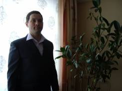 Репетитор русского языка и литературы. Высшее образование по специальности, опыт работы 8 лет