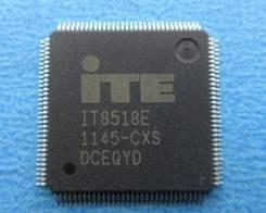 Мультиконтроллер ITE IT8518E CXS