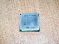 AMD Athlon 64 X2 5200+ 2.7Ghz x 2 (AM2, 1Mb) для ПК