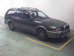Mazda Capella. GV8W, F8