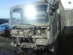 Покупаем грузовики японский битые не на ходу без документов