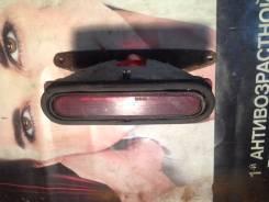 Стоп-сигнал. Toyota Celica, ST202