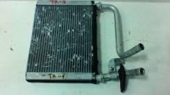 Радиатор отопителя. Honda Avancier, TA1, TA2, TA3, TA4 Двигатель F23A