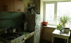 6 комнат и более, улица Архангельская 23. Индустриальный, частное лицо, 17,0кв.м.