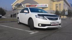 "Toyota Allion 2012год ""Alfa-Car"""