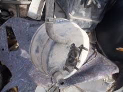 Вакуумный усилитель тормозов. Toyota Estima Emina, CXR21