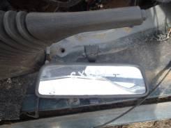 Зеркало заднего вида салонное. Toyota Estima Emina, CXR21